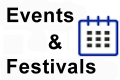 Alexandra Headland Events and Festivals Directory